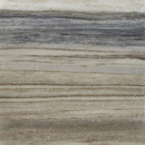 Palisandra Polished Marble
