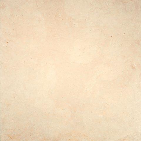 Papyrus Tumbled Limestone