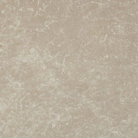 Paris Beige Tumbled Limestone