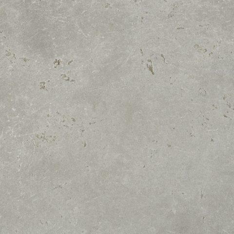 Paris Blue Tumbled Limestone