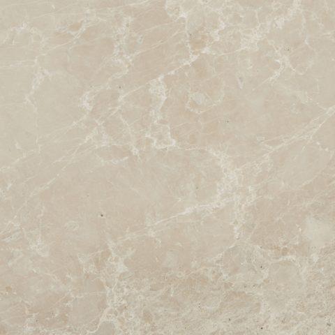 Porcini Emperador Honed Marble Slab