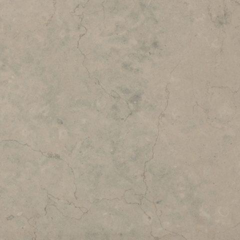 Porto Grey Honed Limestone