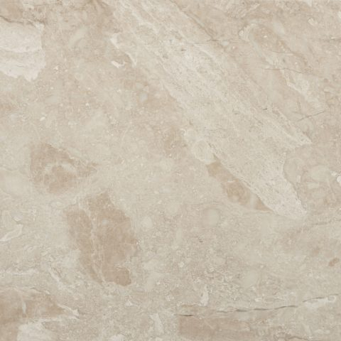 Royale Honed Marble