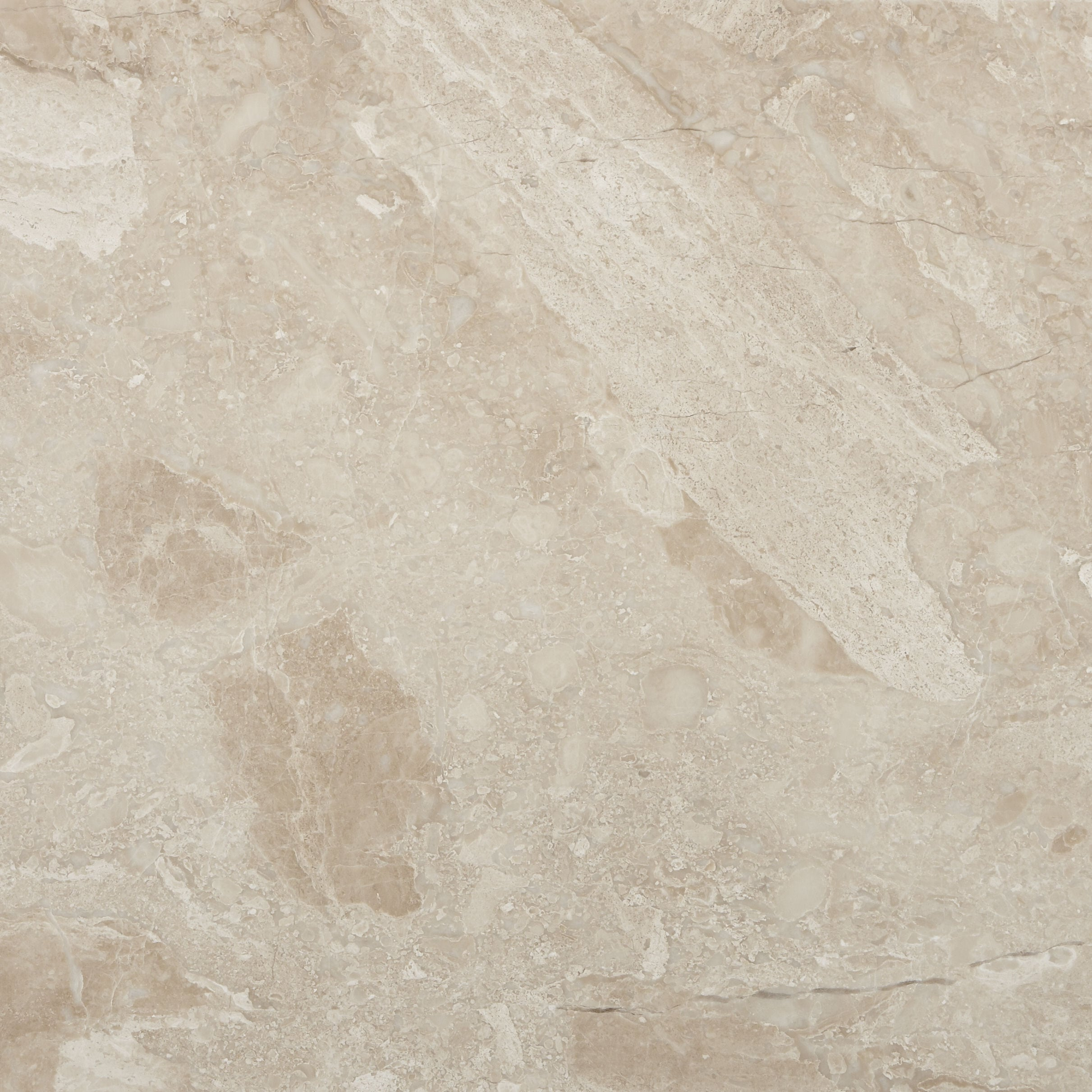 Royale honed marble tiles mandarin stone for How to hone marble