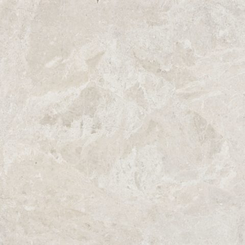 Royale Tumbled Marble
