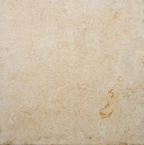 Seashell Tumbled Limestone