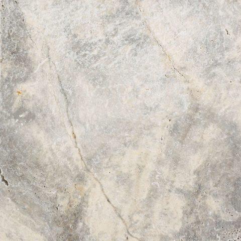 Corinth Tumbled Travertine Tile Mandarin Stone