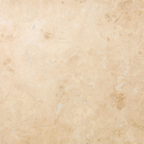 Sparta Honed Filled Travertine