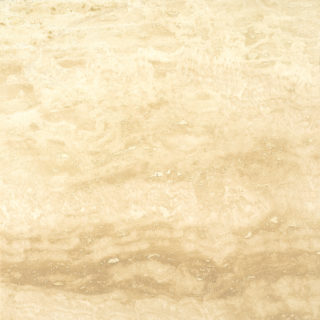Sparta Vein Cut Honed Filled Travertine