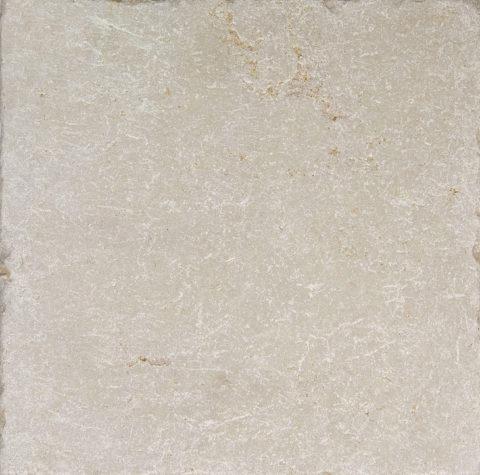 St Arbois Tumbled Limestone