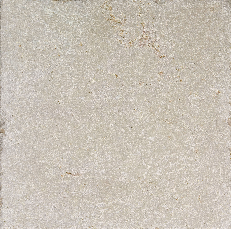St Arbois Tumbled Limestone Floor Tiles Mandarin Stone