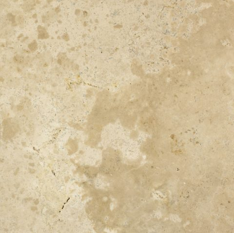 Suede Brushed Travertine