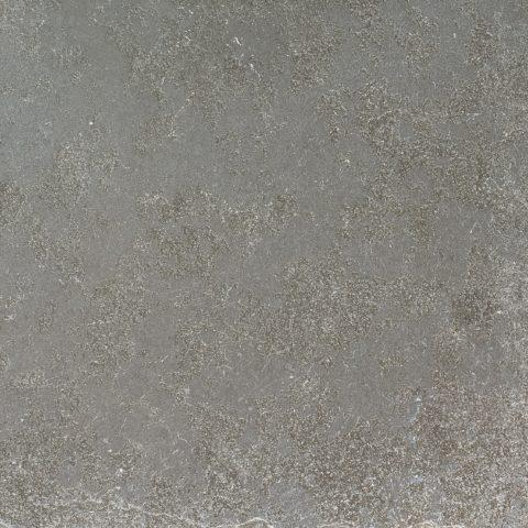 Taj Grey Brushed Limestone