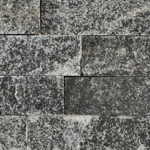 Titanium Quartzite Maxi Splitface