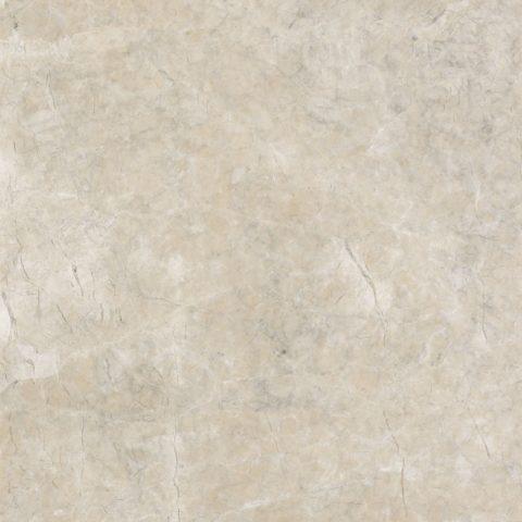 Troy Honed Marble Slab