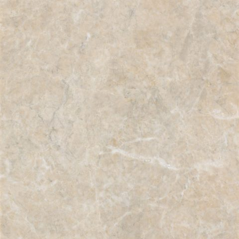 Troy Polished Marble Slab