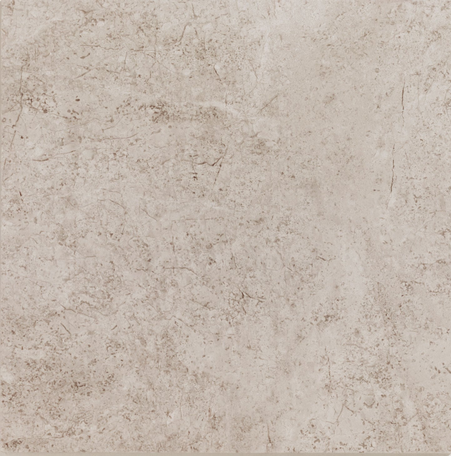 Tundra Honed Marble Tiles Mandarin Stone