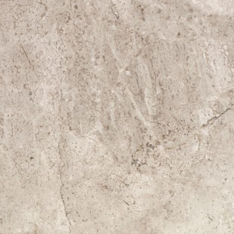 Tundra Polished Marble