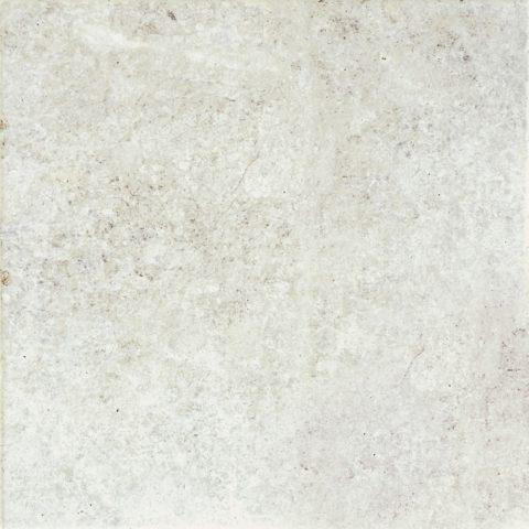 Tundra Tumbled Marble