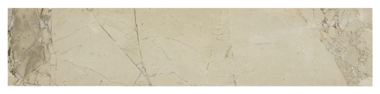 Urban Honed Limestone