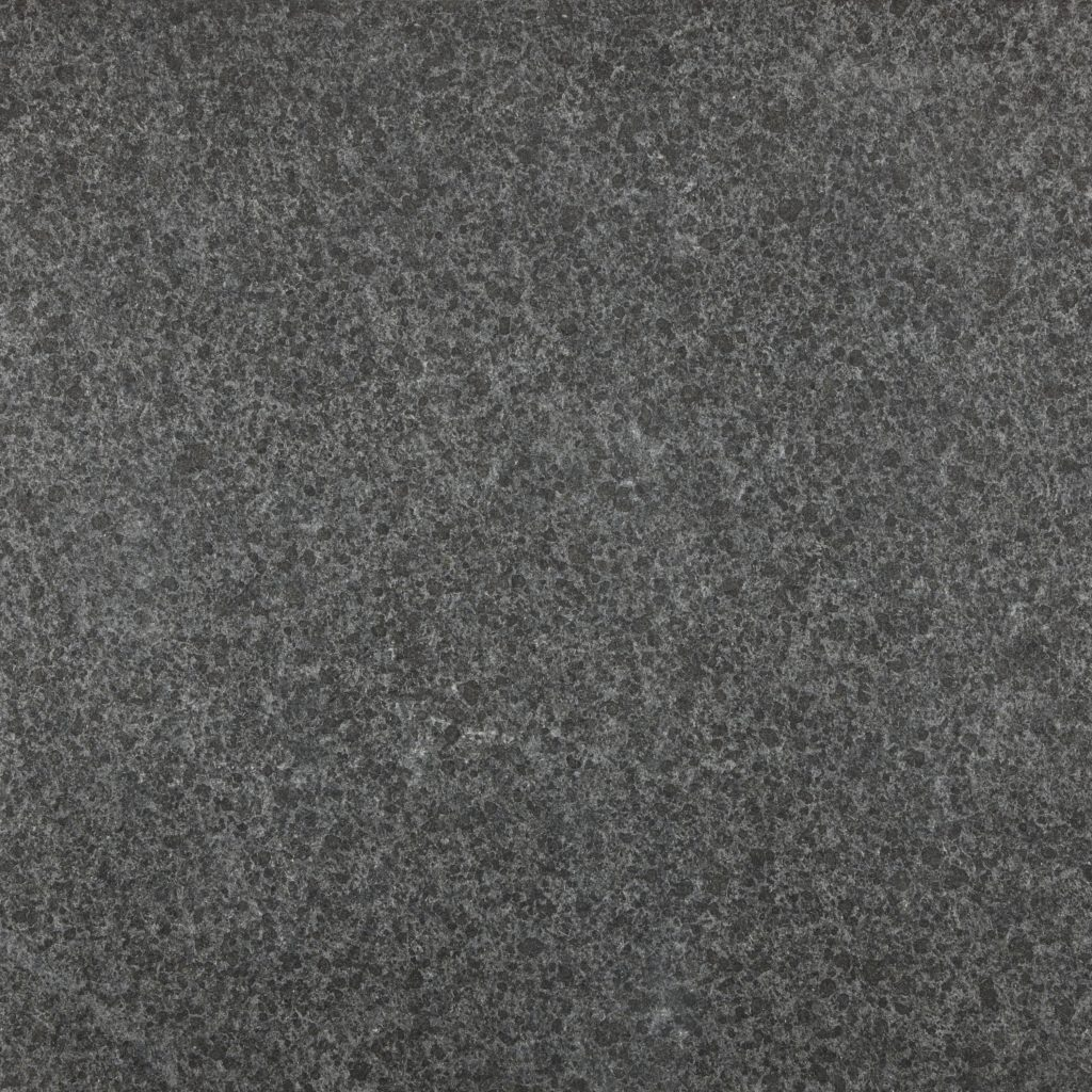 Brushed Finish Marble : Varna flamed brushed granite tiles mandarin stone