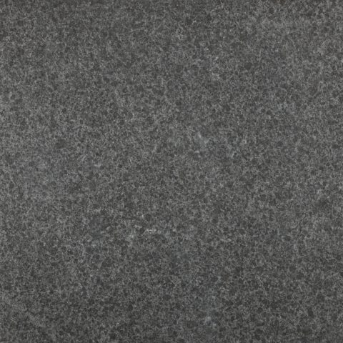 Varna Flamed Brushed Granite