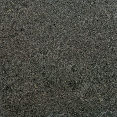Varna Flamed Granite
