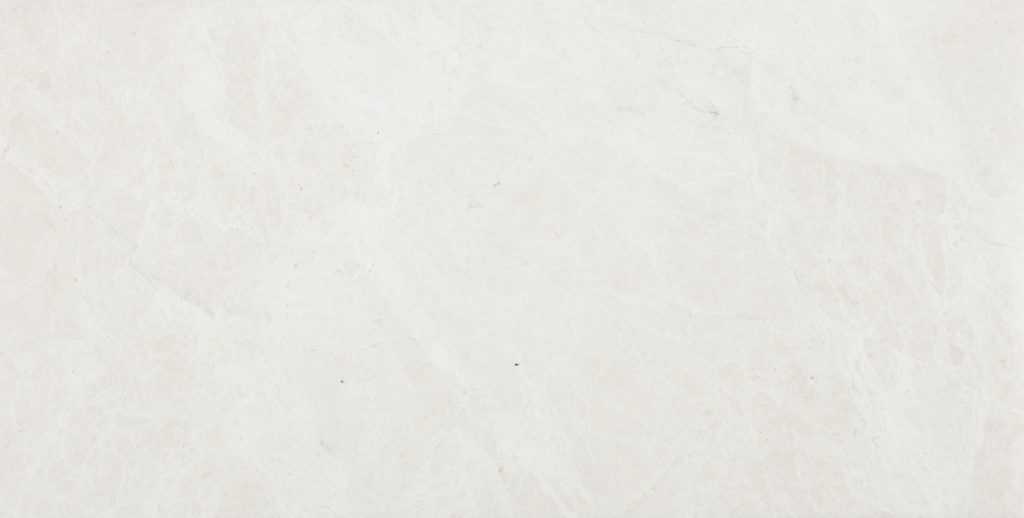 White Emperador Polished Marble Tiles