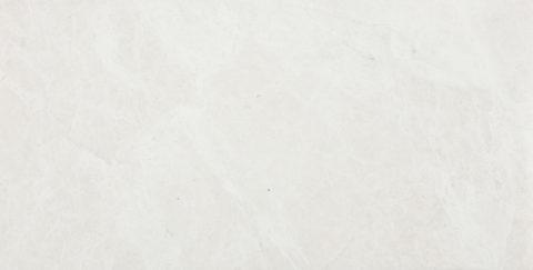 White Emperador Polished Marble Slab