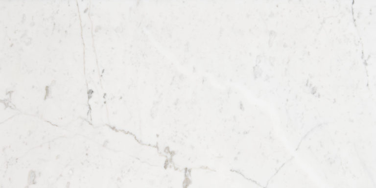Carrara Vein Polished Marble Tiles