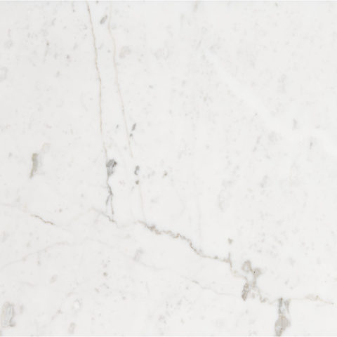 Carrara Vein Polished Marble