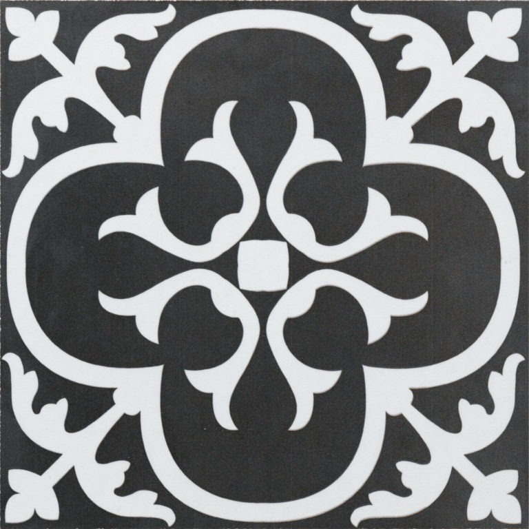 Harlequin Decor Tiles