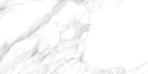 Mimica Bianco Ravenna Gloss Porcelain