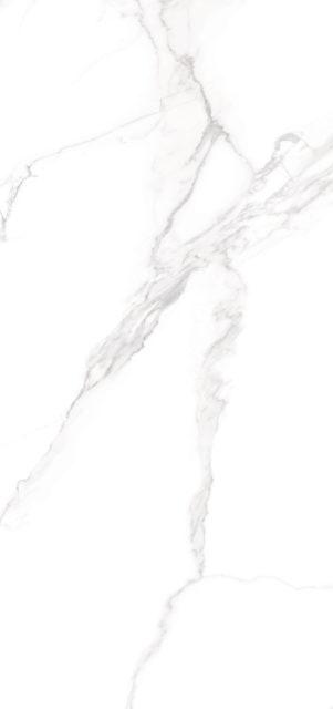 Mimica Bianco Ravenna Matt Porcelain
