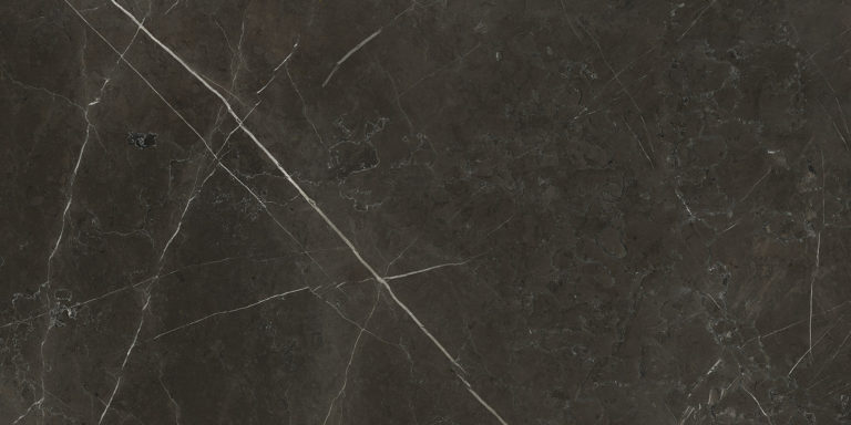 Mimica Sepia Grey Gloss Porcelain Tiles