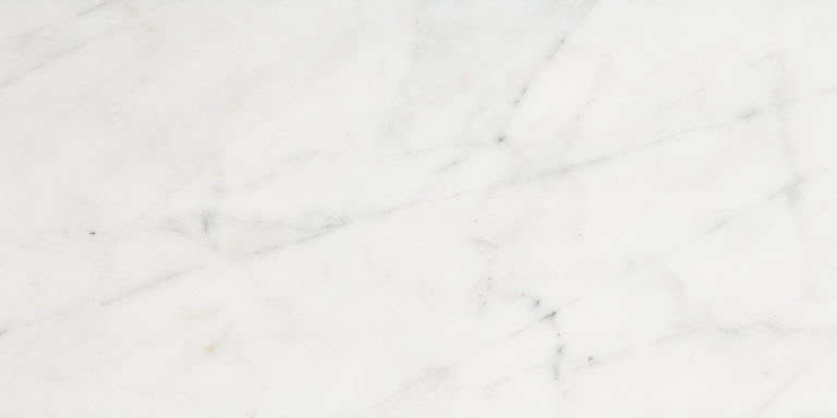 Calacatta Vein Polished Marble Tiles at Mandarin Stone