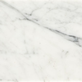 Calacatta Vein Polished Marble Tiles