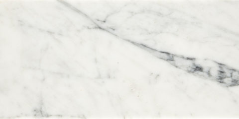 Calacatta Vein Polished Marble