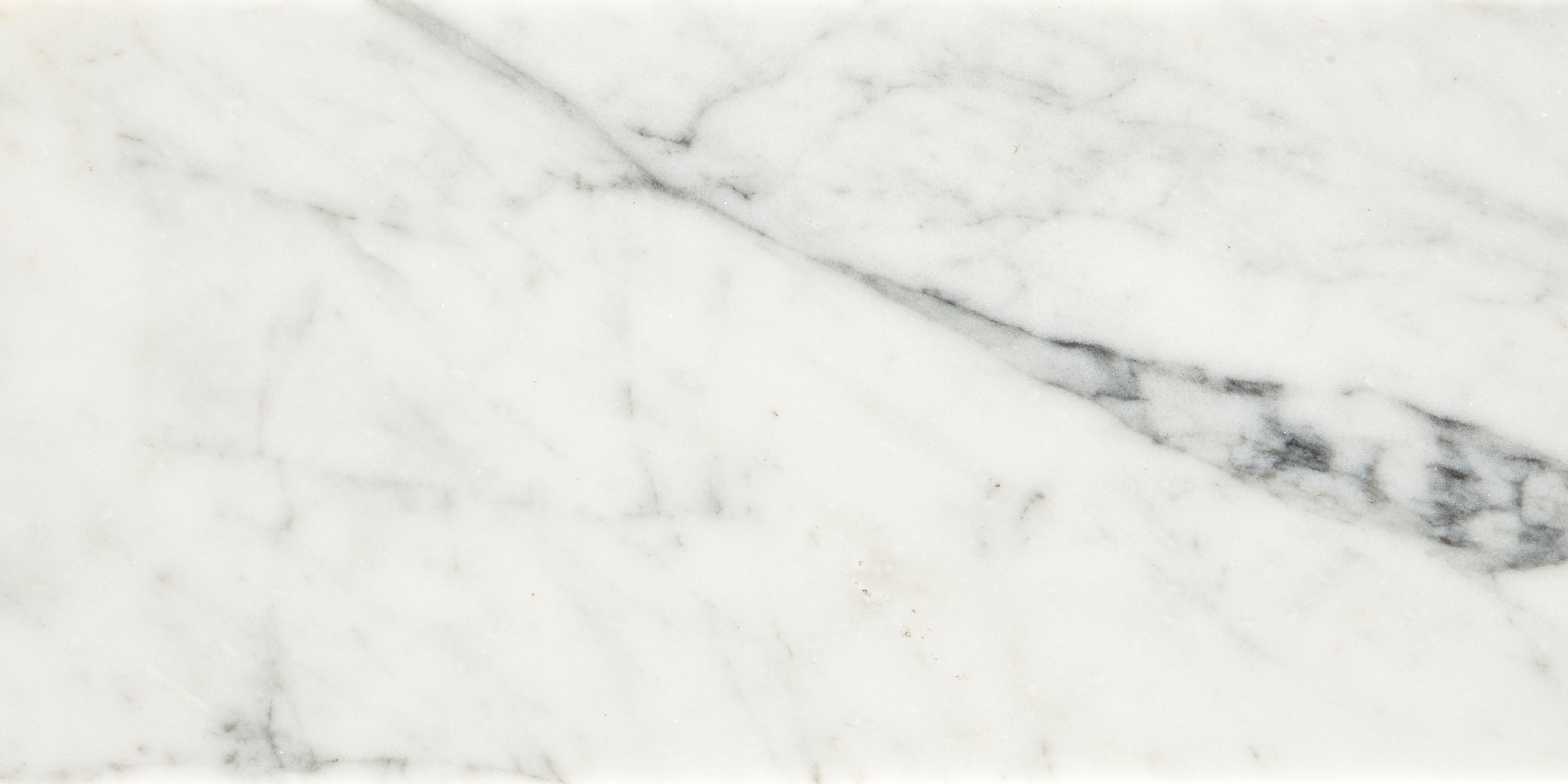 calacatta vein polished marble tile