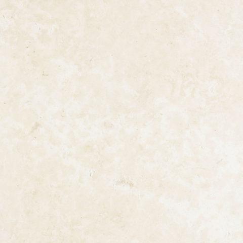 Jerusalem Ivory Tumbled Limestone
