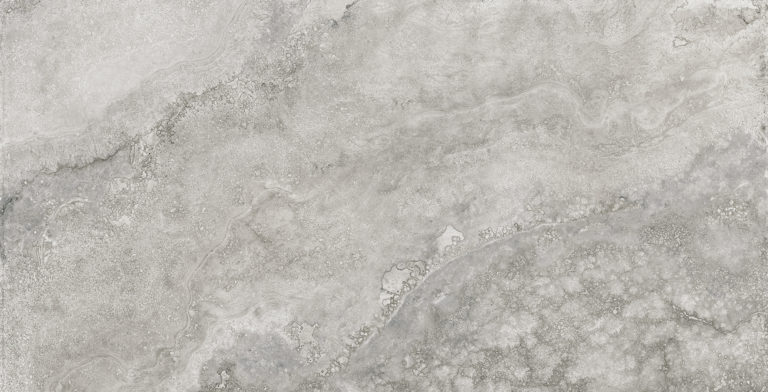 Rocco Grey Porcelain Tile