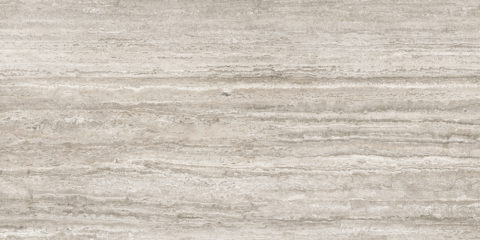 Rocco Taupe Linear Porcelain