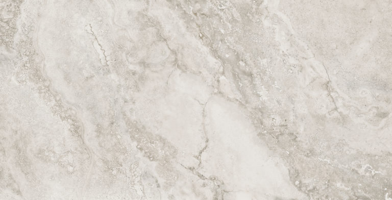Rocco Taupe Porcelain Tile