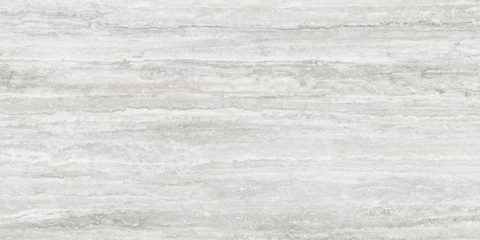 Rocco White Linear Porcelain