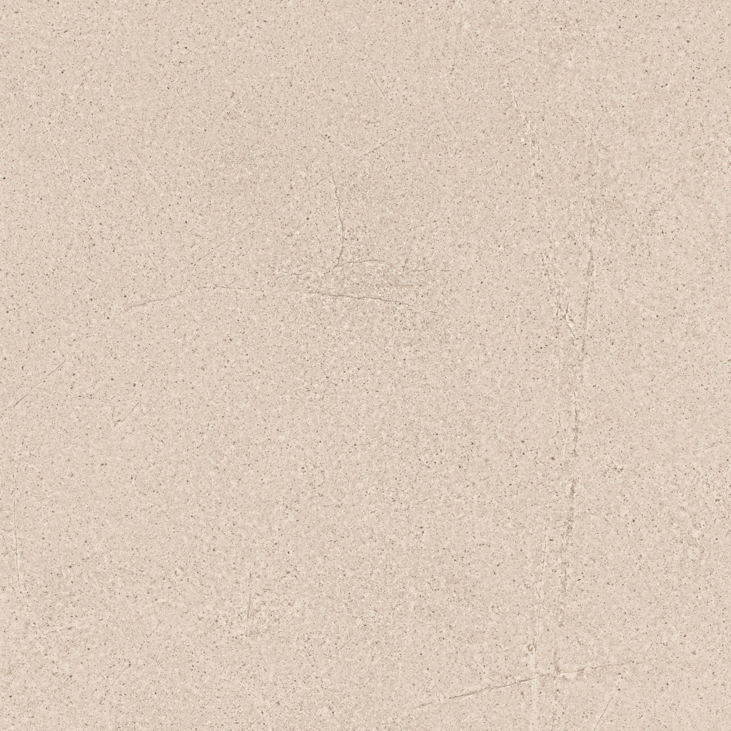 Sherbourne White Porcelain Floor Tile 600x600x10mm