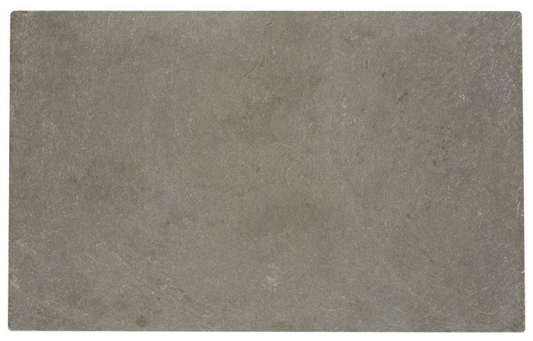 Agincourt Grey Tumbled Limestone Tiles