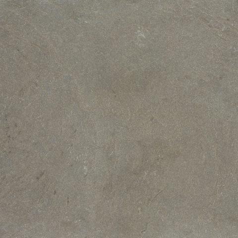 Agincourt Grey Tumbled Limestone