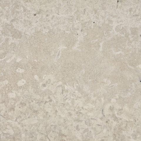 Bordeaux Provence Limestone