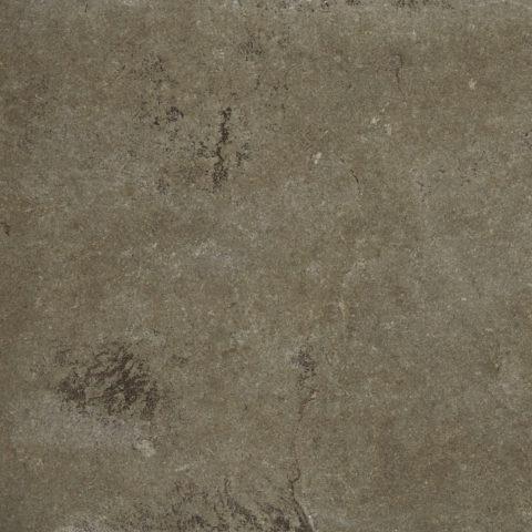 Clytha Provence Limestone