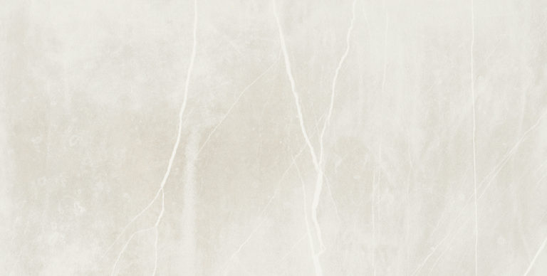 Fusion White Matt Porcelain Tile 2
